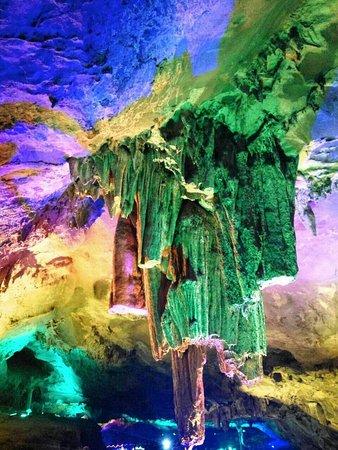 Tongshan County, China: mmexport1482206262049_large.jpg