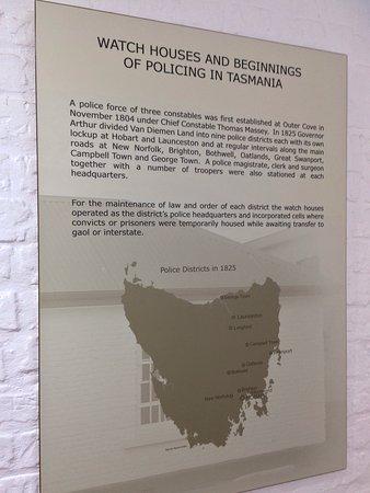 George Town, Australia: photo1.jpg
