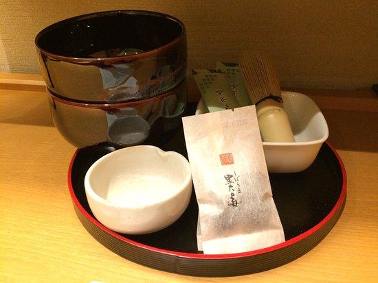 Kyoto Brighton Hotel: photo1.jpg