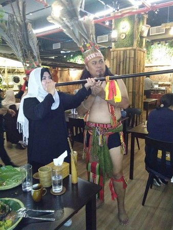 Locanto Dating in Kota Kinabalu