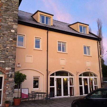 Kilmallock, Irlandia: photo0.jpg