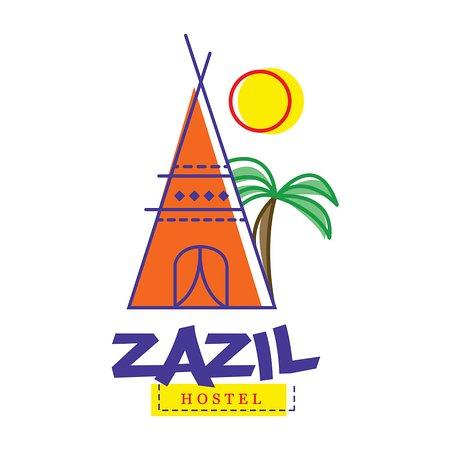 Zazil Hostel
