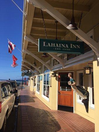 Lahaina Inn: photo0.jpg
