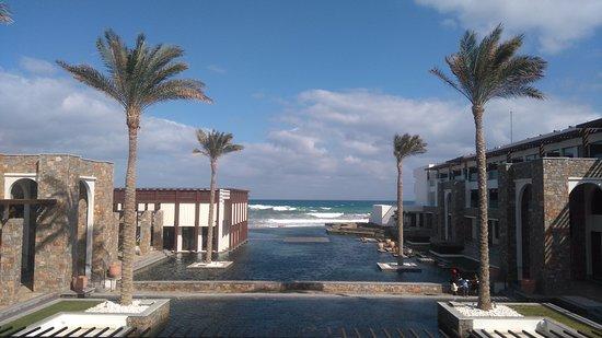 Amirandes, Grecotel Exclusive Resort Εικόνα