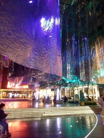 K11 Art Concept Mall