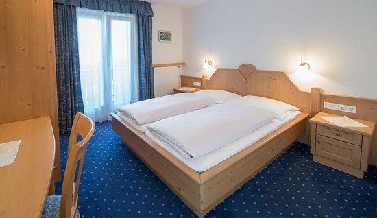 Hotel Mondschein St Leonhard