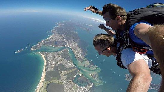 Belmont, Australia: FB_IMG_1482226381431_large.jpg