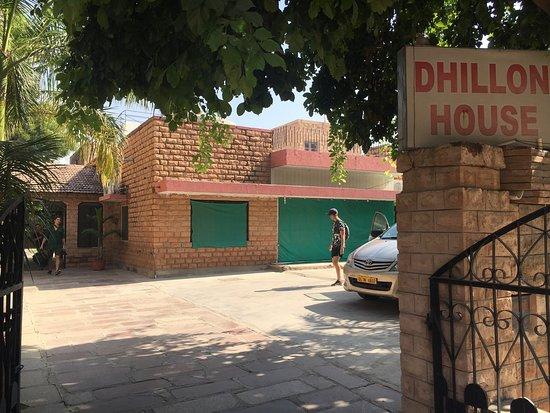 Dhillon House : photo0.jpg