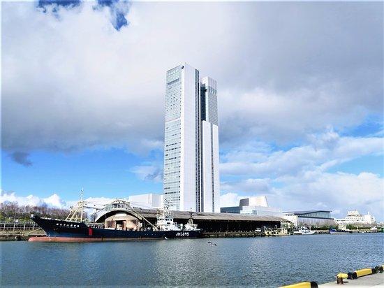 Toki Messe
