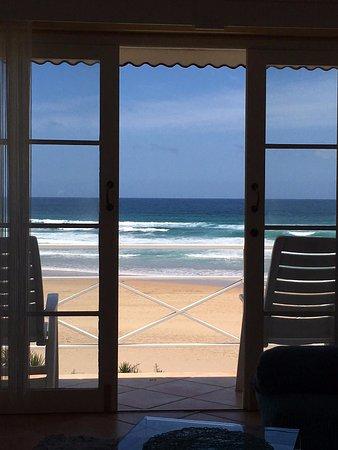Haus am Strand照片