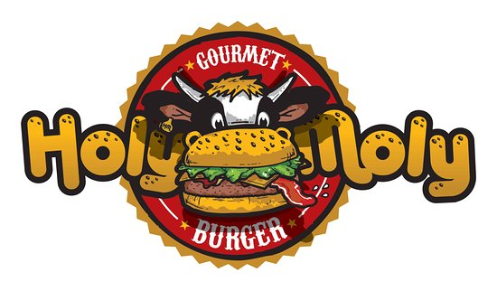 holy moly gourmet burger caen holy moly best burgers in caen