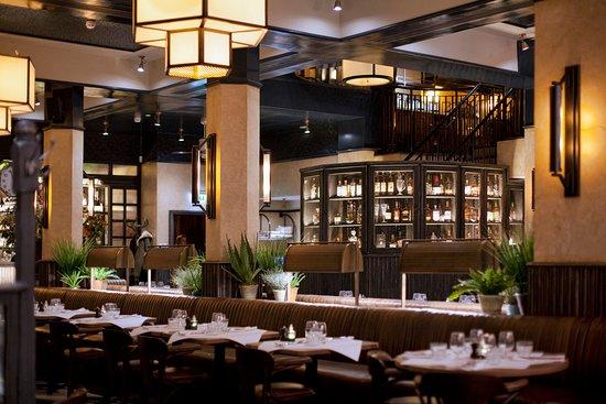 London Earls Court Hotel Angebot