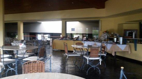 Foto de Hotel del Dique