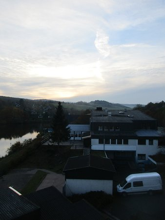Kirchheim 사진