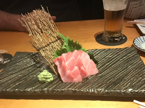 Foto de Asanebo