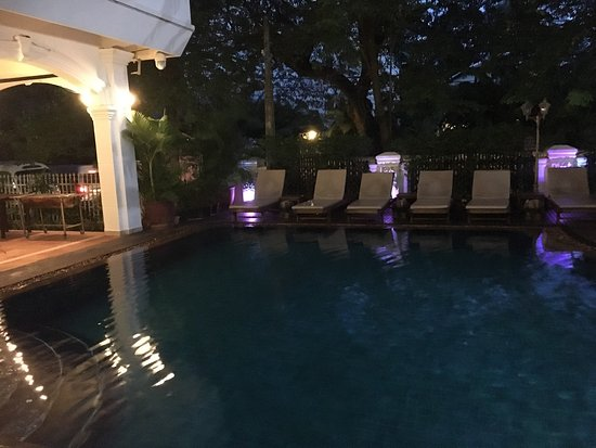 Grand Sunset Angkor Hotel: photo4.jpg