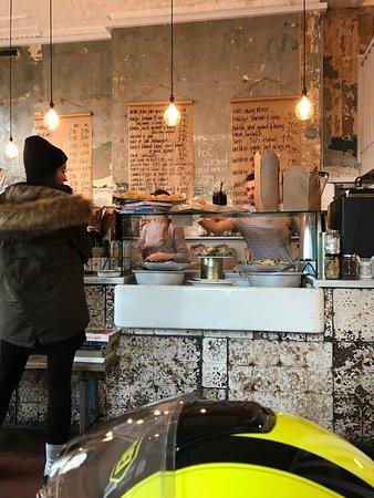 Cafe Marmalade: photo0.jpg
