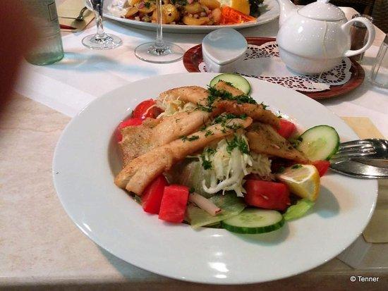 Ribnitz-Damgarten Photo