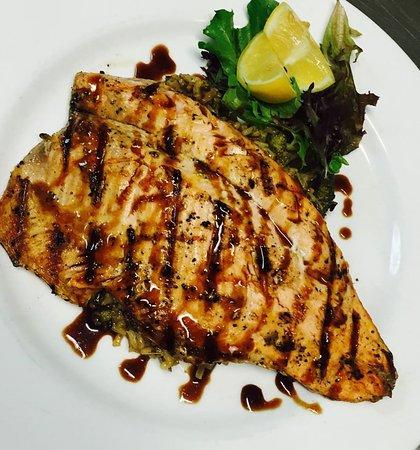 Mesquite Chophouse Southaven Restaurant Reviews Phone