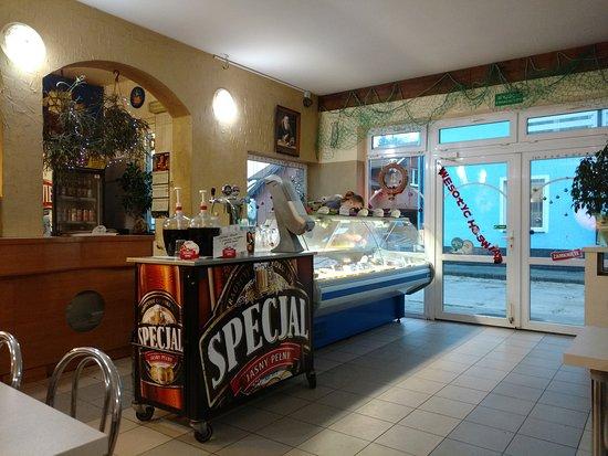 Bar Bosmanski: Grudniowe porządki przed świętami