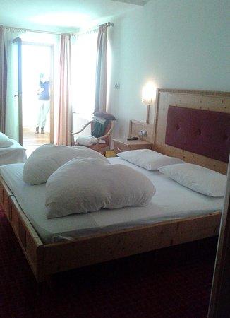 Hotel Feldthurnerhof Photo