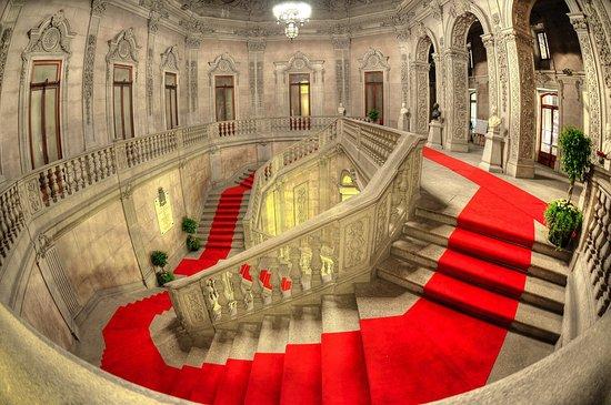 Palacio da Bolsa : photo1.jpg