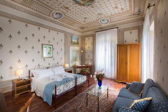 Hotel Camerlengo Image