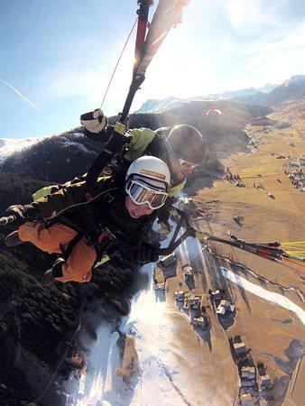 Joyride Paragliding: photo1.jpg