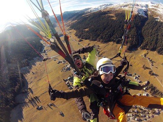 Joyride Paragliding: photo2.jpg