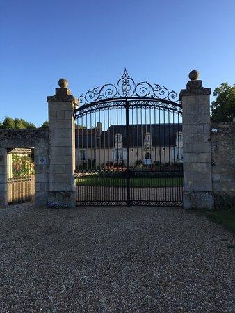 Chateau de Vaumoret Image