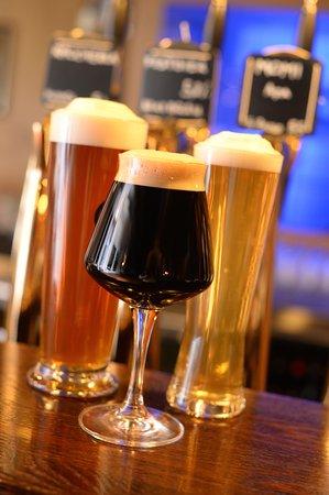 Oro birra torino ristorante recensioni numero di for Bicchieri birra prezzi