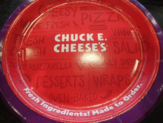 Chucks Plates Reviews - Online Shopping Chucks Plates ...
