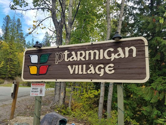 Ptarmigan Village - UPDATED 2017 Apartment Reviews & Price ...