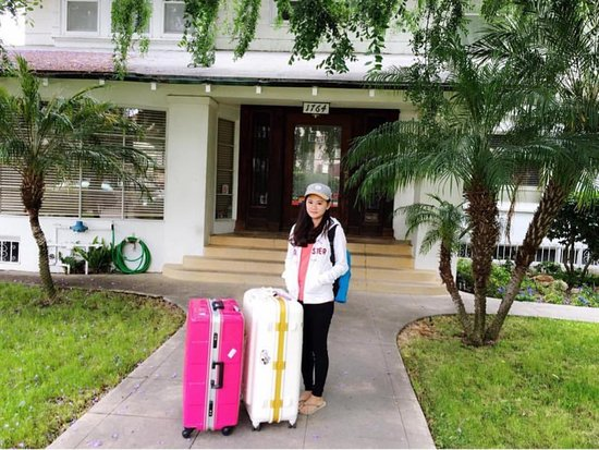 Hollywood celebrity hotel los angeles tripadvisor