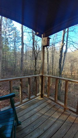 Alpine cabins updated 2017 ranch reviews price for Mobili cabina blairsville ga