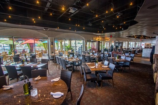 Sushi Cafe Tampa Fl Menu