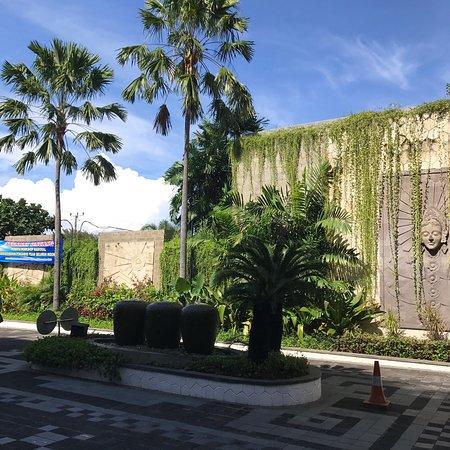 Aston Kuta Hotel & Residence: photo9.jpg