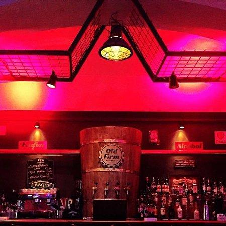 OldFirm-BeerHouse