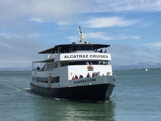 Alcatraz Tours And Tickets Last Minute And Sold Out Options