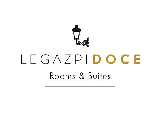 Legazpi Doce Rooms & Suites