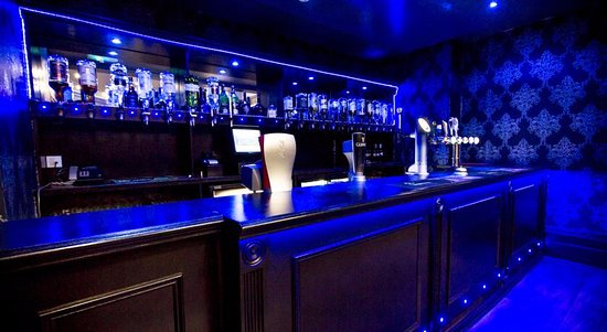Carlton Hotel Folkestone Reviews