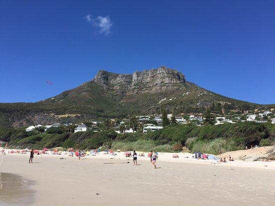Llandudno, South Africa: photo1.jpg