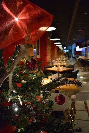 margaret island sliema restaurant reviews phone number photos tripadvisor
