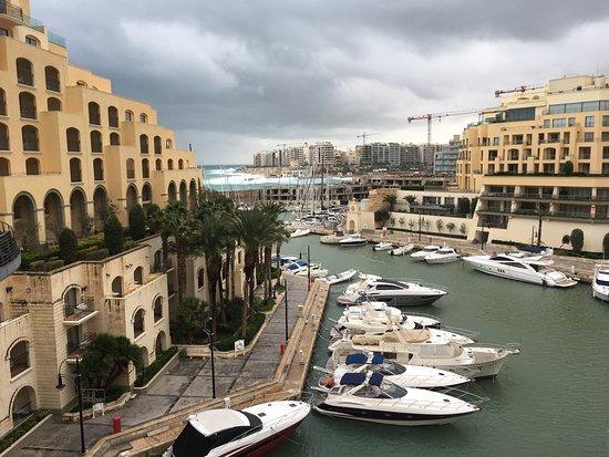 Hotel Valentina: photo2.jpg
