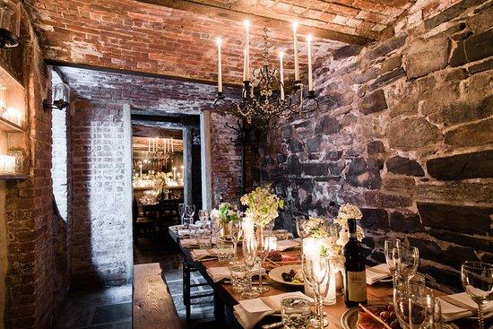 bacaro new york city lower east side updated 2019 restaurant rh tripadvisor com