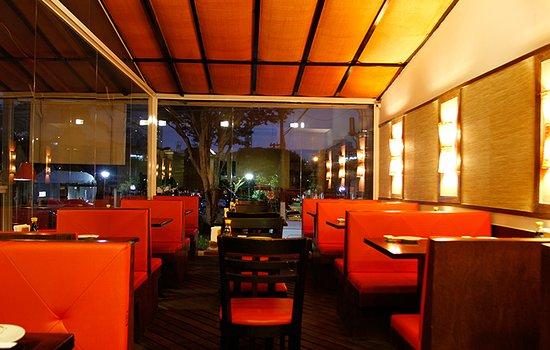 Mesas e cadeiras Osasco, São Paulo   OLX