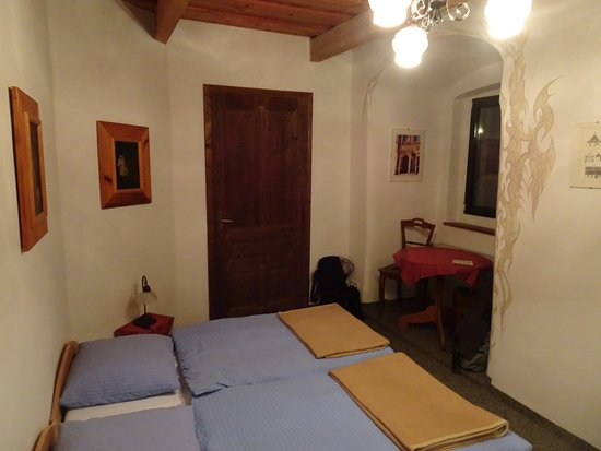 Loosdorf, النمسا: Room 23 - 