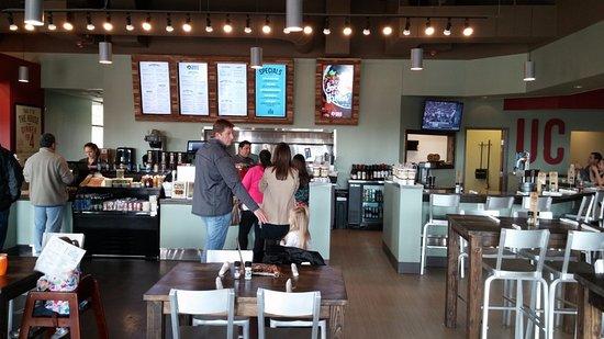 Urban Cookhouse, Irmo - Restaurant Reviews, Photos & Phone