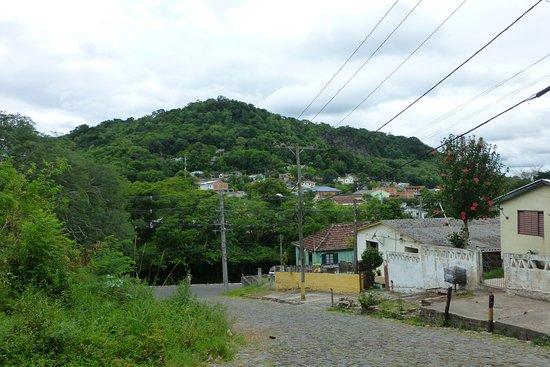 Morro Cechella