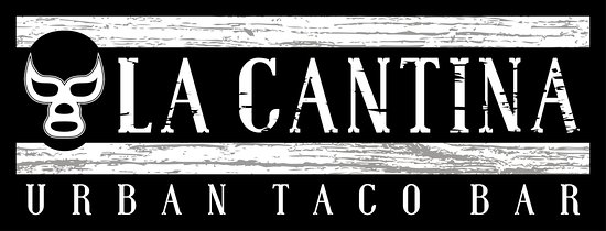 Image result for la cantina tacos